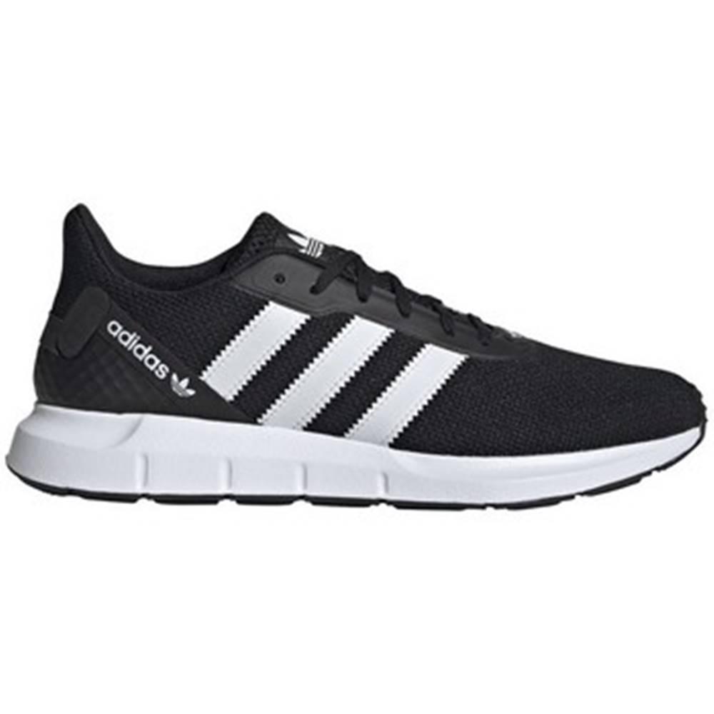 adidas Bežecká a trailová obuv adidas  Swift Run