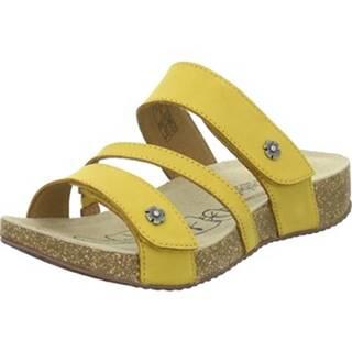 Sandále Josef Seibel  Tonga 54