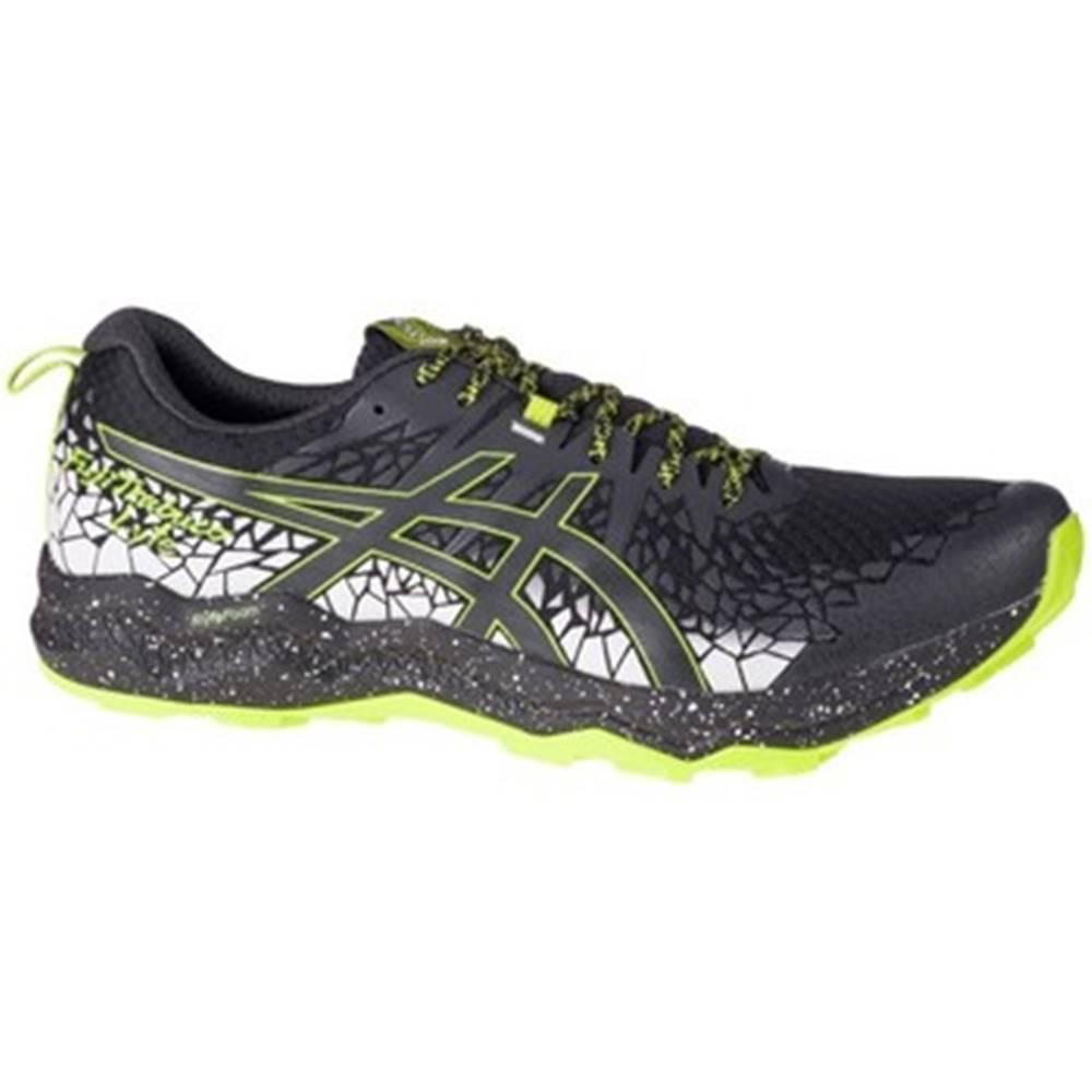 Asics Bežecká a trailová obuv Asics  Fujitrabuco Lyte