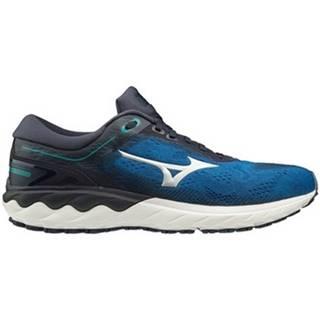 Bežecká a trailová obuv Mizuno  Wave Skyrise M