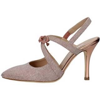 Sandále Melluso  E1617
