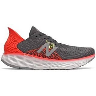 Bežecká a trailová obuv New Balance  1080