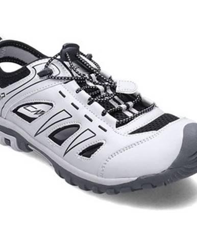 Športové sandále Cmp