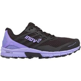 Bežecká a trailová obuv  Trailtalon