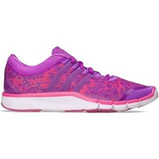 Nízke tenisky adidas  Adipure 3602 W