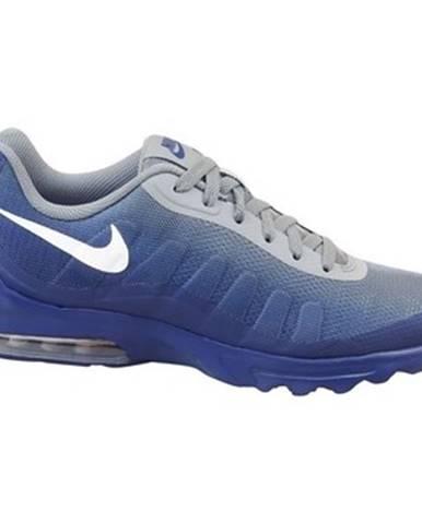 Nízke tenisky Nike  Air Max Invigor Print