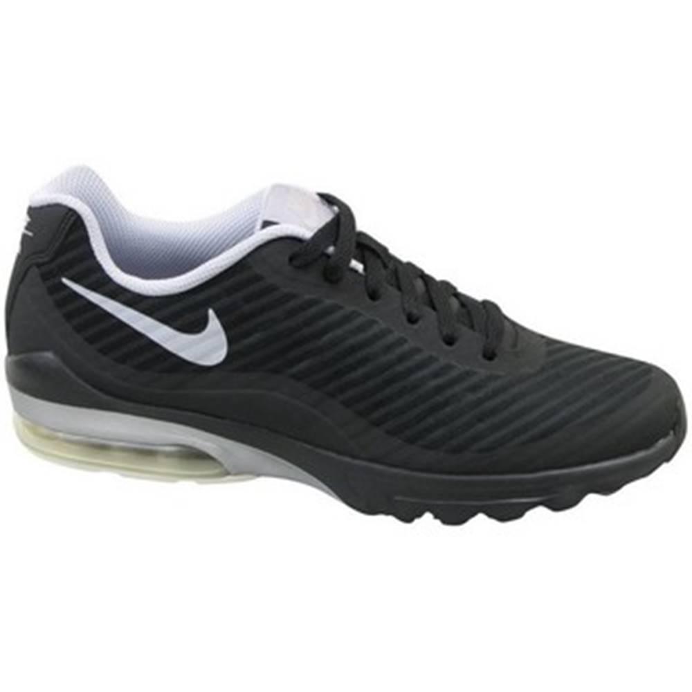 Nike Bežecká a trailová obuv Nike  Wmns Air Max Invigor SE