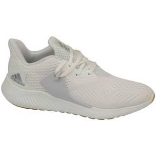 Bežecká a trailová obuv adidas  Alphabounce RC 2 W