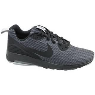 Bežecká a trailová obuv Nike  Wmns Air Max Motion LW SE