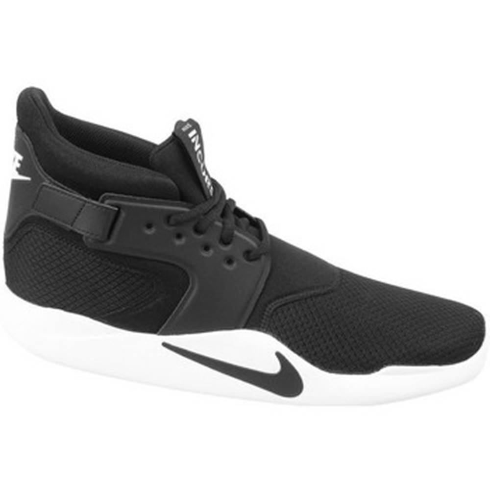 Nike Členkové tenisky Nike  Incursion Mid