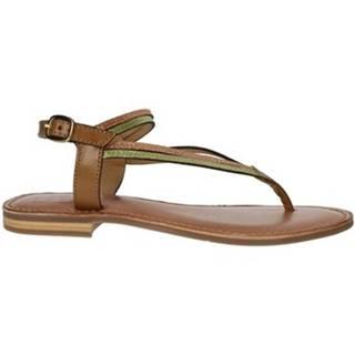 Sandále Nina Capri  89106