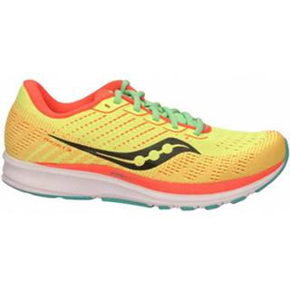 Fitness Saucony  RIDE 13