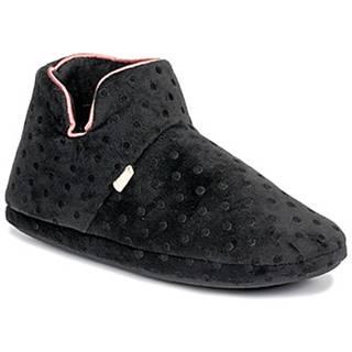 Papuče DIM  D VALINA