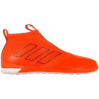 Futbalové kopačky adidas  Ace Tango 17 Purecontrol