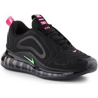 Nízke tenisky Nike  Air Max 720