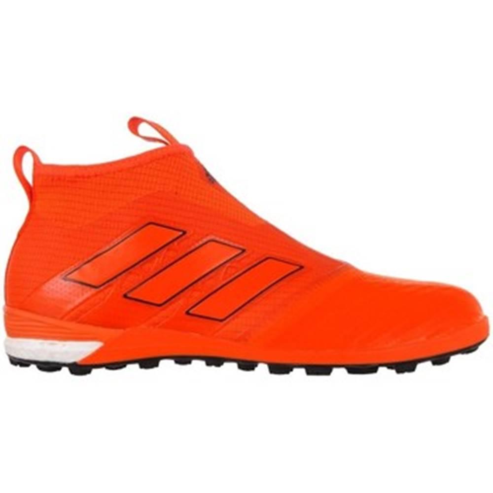adidas Futbalové kopačky adidas  Ace Tango 17 Purecontrol