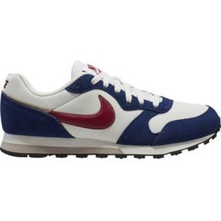 Bežecká a trailová obuv Nike  md runner 2 es1