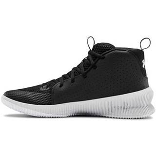 Basketbalová obuv Under Armour  Mens UA Jet