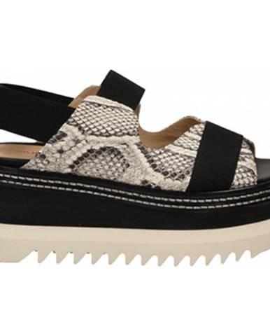 Topánky Laura Bellariva