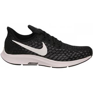 Nízke tenisky Nike  AIR ZOOM PEGASU