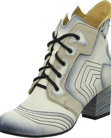 Topánky Maciejka