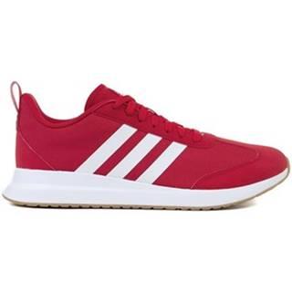 Bežecká a trailová obuv adidas  RUN60S