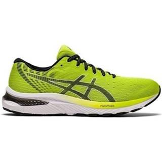 Bežecká a trailová obuv Asics  Gelcumulus 22