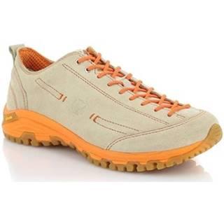 Bežecká a trailová obuv Kimberfeel  LINCOLN