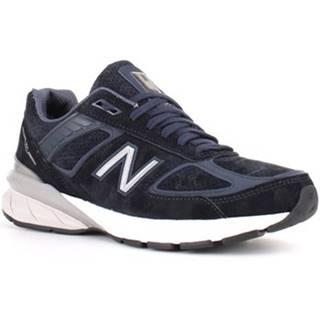 Nízke tenisky New Balance  NBM990SN5