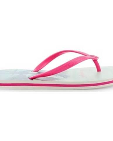 Topánky Napapijri