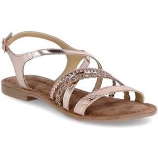 Sandále Tamaris  112814624901