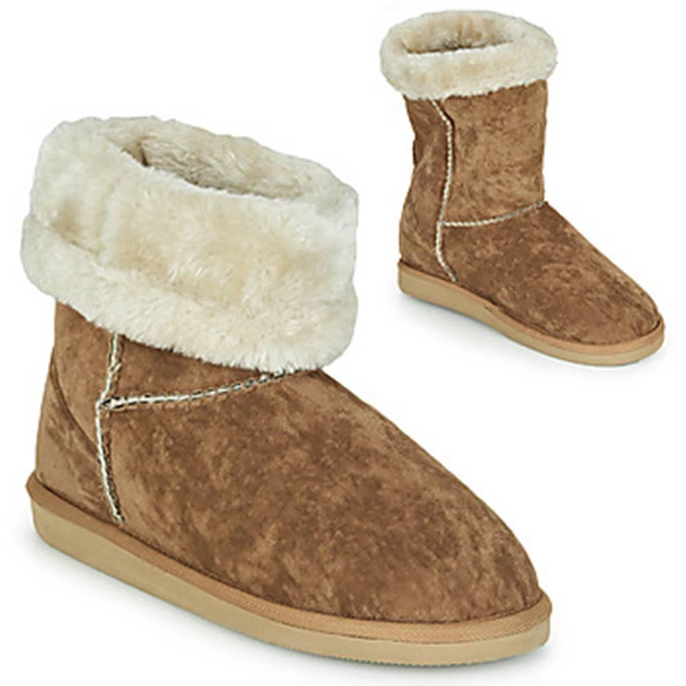 Cool shoe Papuče Cool shoe  SIERRA WOMEN