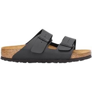 Sandále Birkenstock  051793