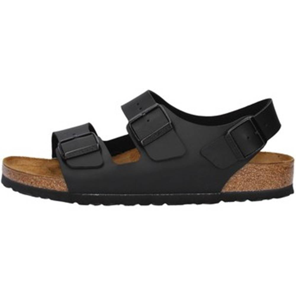 Birkenstock Sandále Birkenstock  034793