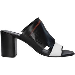 Sandále Progetto  Z174