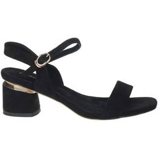 Sandále Silvian Heach  SH20-032