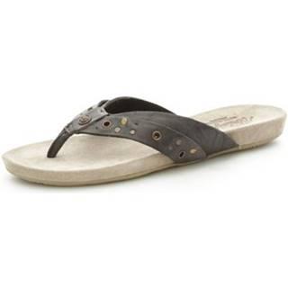 Sandále Wrangler  WL131541
