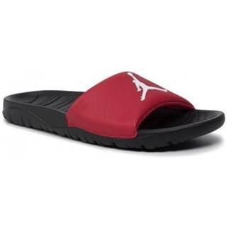 športové šľapky Nike  Air Jordan Break Slide