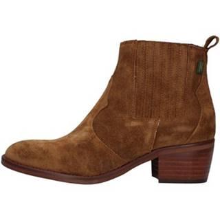 Čižmičky Dakota Boots  DKT73
