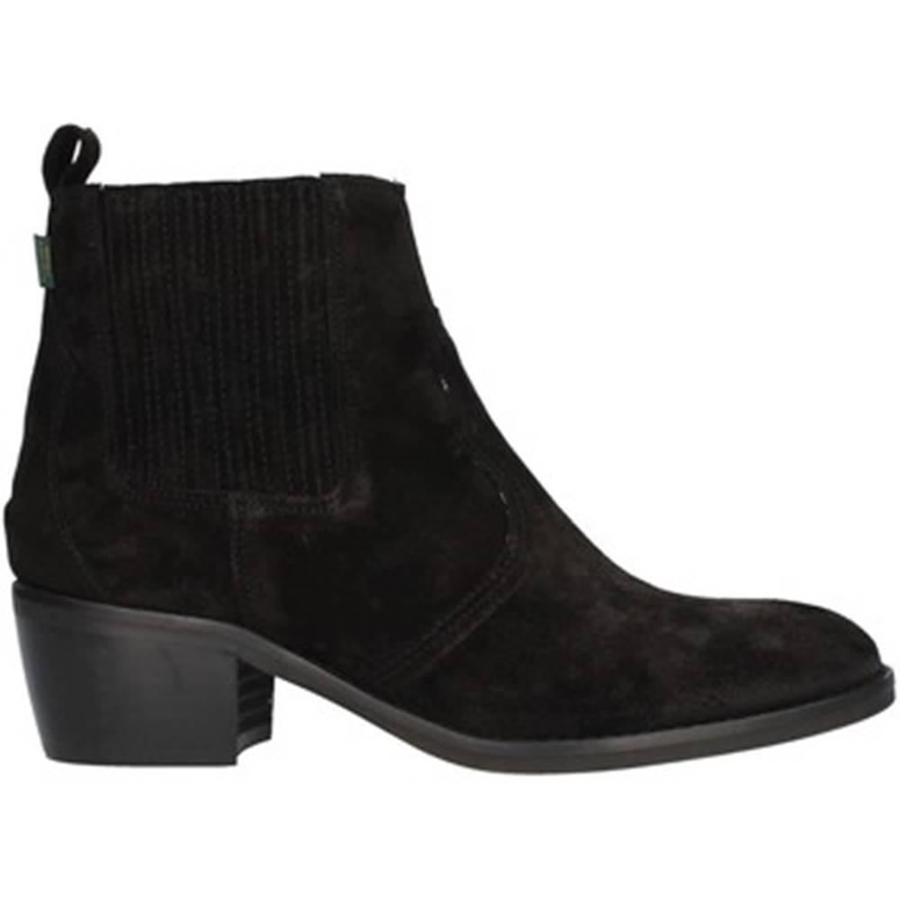 Dakota Boots Čižmičky Dakota Boots  DKT73