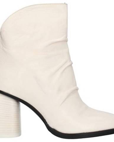 Topánky Alexandra/marta Mari