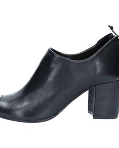 Topánky Zoe