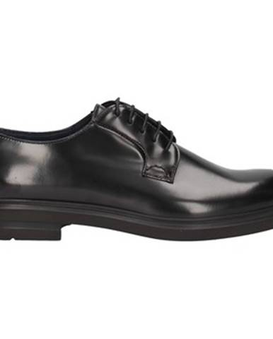 Topánky Franco Fedele