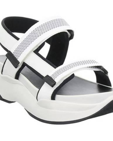 Topánky Vagabond