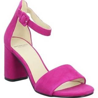 Sandále Vagabond  Penny