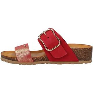 Sandále IgI CO  5198222