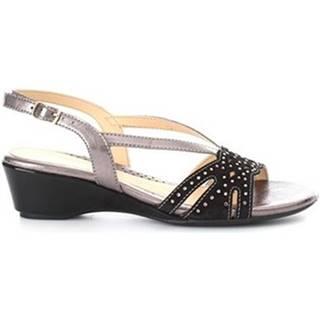 Sandále Melluso  08755