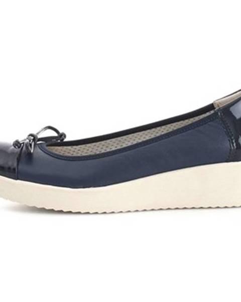 Viacfarebné topánky Hl - Helen