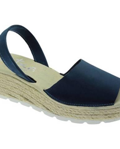 Topánky Atxa