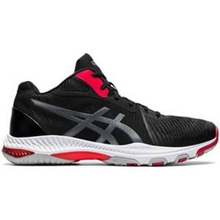 Univerzálna športová obuv Asics  Netburner Ballistic FF MT 2